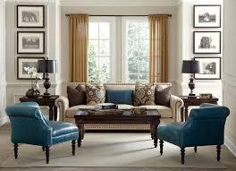 Sumptuous Design Inspiration Transitional Living Room Furniture - Transitional living room design