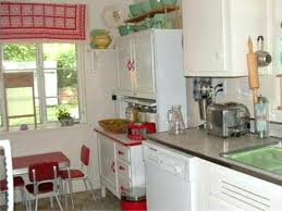 retro kitchen decorating ideas retro kitchen ideas retro kitchen decorating ideas retro kitchen
