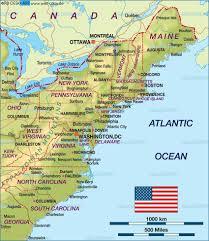 Guantanamo Bay Map Guantanamo Bay Map Map Of Erie Pa Map Northern California