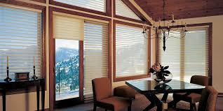 Hunter Douglas Blinds Dealers Hunter Douglas Gallery Dealer Archives Calgary Window Coverings