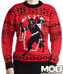 the best sweaters the best sweaters blogs