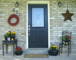 front door winsome decorating a front door ideas decorating your
