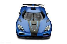 koenigsegg agera r wallpaper 1080p koenigsegg agera r blue wallpaper 2000x1333 14786