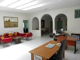 bureaux à louer 12 locations bureaux sidi ghaneme marrakech agence immobilière néko