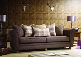 alexander u0026 james osbourne sofa collection from george tannahill