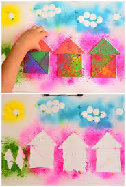 126 best diy crafts with kids images on pinterest diy crafts