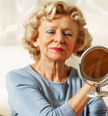 wash and wear hair for elderly women 14 exclusive makeup tips for older women from a professional makeup