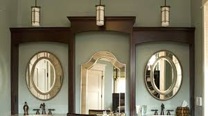 southern living bathroom ideas bathroom design ideas southern living