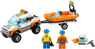 lego city jeep city 2013 brickset lego set guide and database