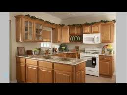 Flat Pack Kitchen Cabinets by Flat Pack Kitchen Cabinets Kitchen Cabinets Wholesale Youtube