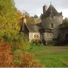 scottish cottages and castles gqwft com view scottish cottages and castles design decor unique with scottish cottages and castles home improvement