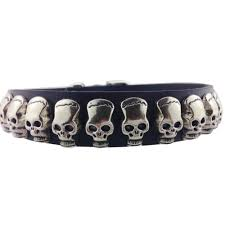 Dog Skeleton Halloween Popularne Dog Skeleton Halloween Kupuj Tanie Dog Skeleton