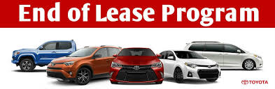 toyota lease phone number lease end options expressway toyota