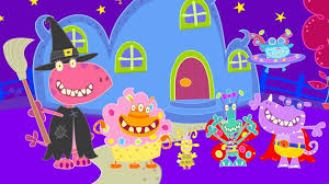 watch and sing clips and songs for kids cbeebies bbc