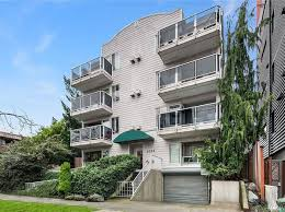 seattle wa condos u0026 apartments for sale 156 listings zillow