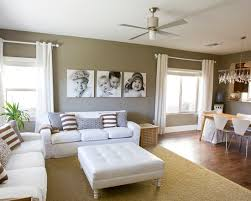 fascinating small living room paint colors and furniture models