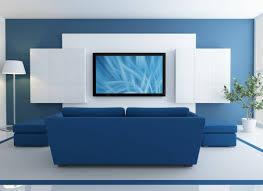 ideen fr tv wand die besten 25 wandgestaltung tv wand ideen auf tv
