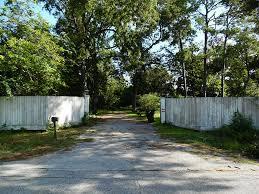 New Homes For Sale In Houston Tx Under 150 000 604 Janisch Rd Houston Tx 77018 Har Com