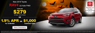 toyota financial services phone norwalk toyota serving los angeles long beach tustin anaheim