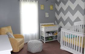Nursery Paint Colors Nursery Paint Colors Grey Affordable Ambience Decor