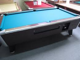 cheap 7 foot pool tables american commercial style 7 foot pool table
