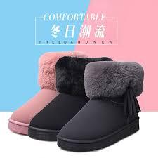 plus size womens boots australia compare prices on womens boots australia ankle boots
