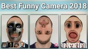 Meme Face App - best funny camera app in 2018 face changer app face28 prank with