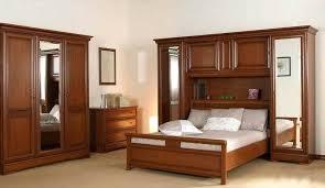 armoire pour chambre à coucher gagnant chambre a coucher avec grande armoire design jardin ou