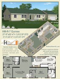 cape cod floor plans modular homes 12 best modular homes floor plans images on pinterest modular