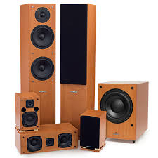 audio system for home theater home sound system usa