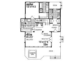 plan 032h 0079 find unique house plans home plans and floor