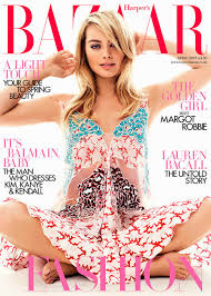 kate hudson wikifeet all babes are wolves the new bohemians 2015