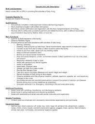 Sample Cover Letter For Registered Nurse Resume Nursing Student Resume Template Sample Cover Letter Within How To
