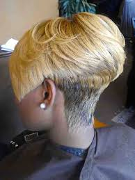 pictures of razor chic hairstyles razor chic of atlanta hairstyles weight loss hair styles for men