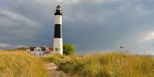 Most Beautiful Us States The 30 Most Beautiful Lighthouses In America Travel Usa