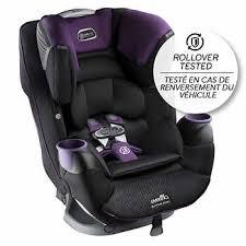 siege auto pour 4 ans car seats costco