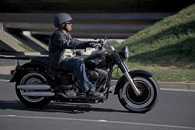 2011 harley davidson flstfb fat boy special moto zombdrive com