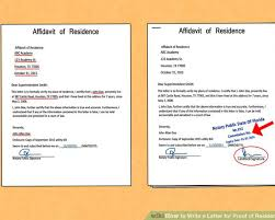 usmc letter of appreciation template defense investigator cover letter usmc essay format