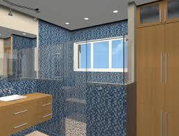 bathroom shower ideas pinterest bathroom bathroom shower ideas pinterest stall repair faucets on