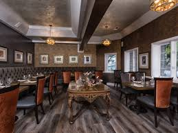 Solvang Inn And Cottages Reviews by Mirabelle Inn A Boutique Hotel In Solvang Ca