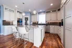 kitchen remodel edgework design build