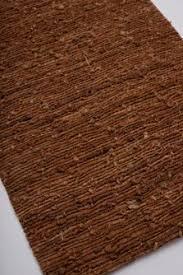 98 best hemp creations images on hemp hemp fabric and