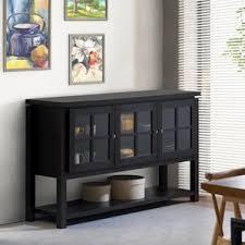 kitchen buffets furniture https secure img1 ag wfcdn im 04011884 resiz