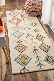Moroccan Rugs Cheap Area Rugs Usa Roselawnlutheran