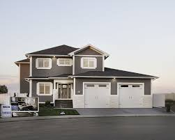 2016 parade of homes belcore homes 2016 parade of homes
