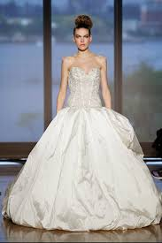 princess wedding dresses couture fall winter 2014 ines di santo