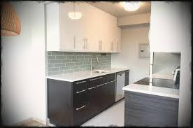 How To Design Kitchen Cabinets 1950 S Metal Kitchen Cabinets For Sale Archives The Popular