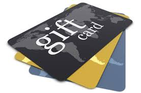 who buy gift cards trade in your gift cards at walmart