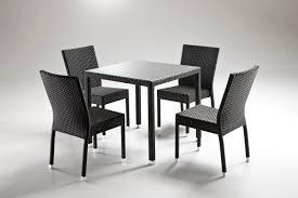 tavolo da giardino prezzi gallery of sedie tavoli bar prezzi tavolo e sedie da giardino