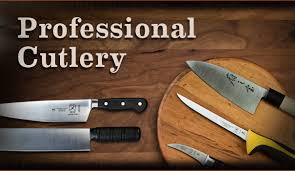 mercer kitchen knives professional cutlery mercer culinary